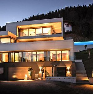Holiday Home Zell Am See photos Exterior