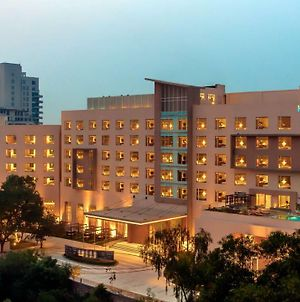Hyatt Place Gurgaon Udyog Vihar photos Exterior