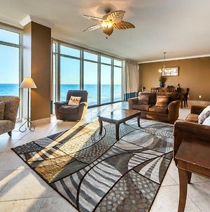 Sterling Beach 601 By Realjoy Vacations photos Exterior