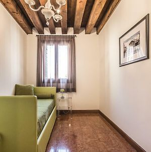 Ca' Del Monastero 3 Collection Apartment For 4 Guests With Lift photos Exterior