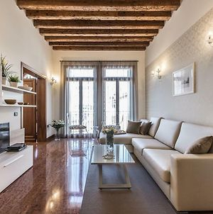 Ca' Del Monastero 1 Collection Apt For 4 Guests With Balcony And Lift photos Exterior