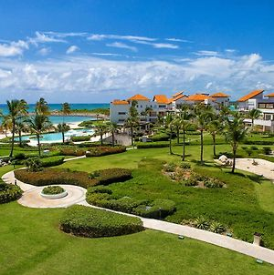 Punta Palmera Cap Cana By Essenza Retreats photos Exterior