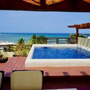 Aldea Thai 3Br Penthouse By Ocean Front photos Exterior