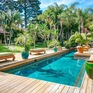 Balinese-Inspired Beauty photos Exterior