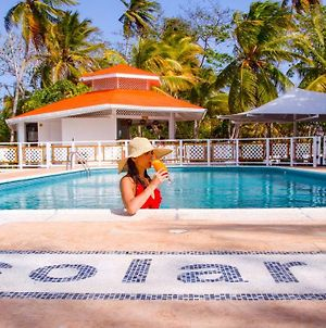 Solare Sai Ecohotel (Adults Only) photos Exterior