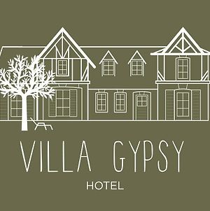 Villa Gypsy Hotel photos Exterior