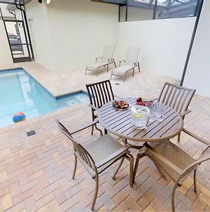 Windsor At Westside Resort 4 Bedroom Vacation Home With Pool 1748 photos Exterior