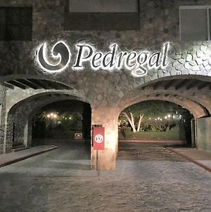 Pedregal Manor With 45 Private Rooms photos Exterior