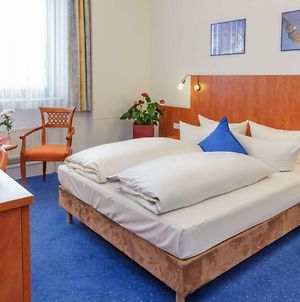Best Western Comfort Business Hotel Dusseldorf-Neuss photos Exterior