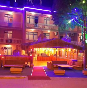 Grand Yayla Hotel photos Exterior