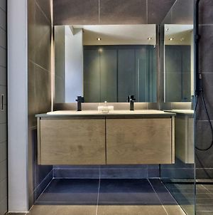 Elements Luxury Suites By Totalstay photos Exterior