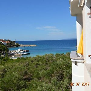 Apartments And Rooms By The Sea Jakisnica, Pag - 4160 photos Exterior