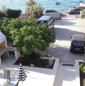 Apartments And Rooms By The Sea Sutivan, Brac - 2943 photos Exterior