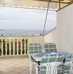 Apartments By The Sea Mandre, Pag - 4098 photos Exterior