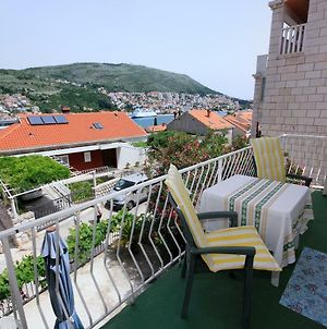 Rooms By The Sea Dubrovnik - 2142 photos Exterior