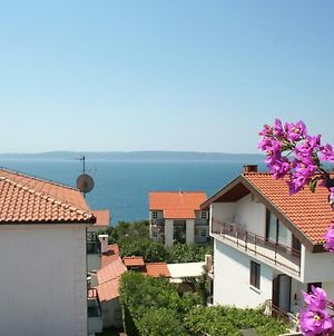 Apartments By The Sea Rastici, Ciovo - 2104 photos Exterior