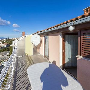 Apartments With A Parking Space Selce, Crikvenica - 2383 photos Exterior