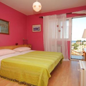 Apartments And Rooms With Parking Space Mali Losinj photos Exterior