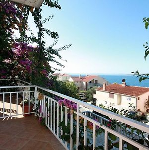 Apartments And Rooms By The Sea Brela Makarska 2752 photos Exterior