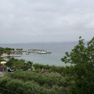 Apartments By The Sea Duce, Omis - 2731 photos Exterior