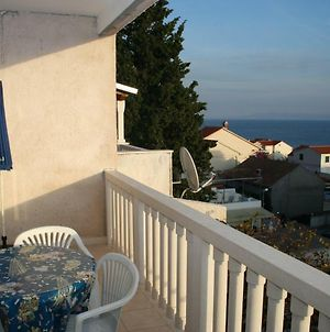 Apartments With A Parking Space Bol, Brac - 2884 photos Exterior