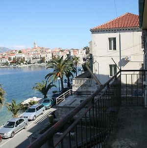 Apartments And Rooms By The Sea Korcula - 4356 photos Exterior