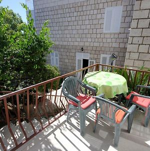 Apartments And Rooms With A Swimming Pool Cavtat, Dubrovnik - 4733 photos Exterior