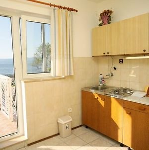Apartments By The Sea Duce, Omis - 5275 photos Exterior