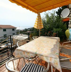 Apartments With A Parking Space Selce, Crikvenica - 5574 photos Exterior