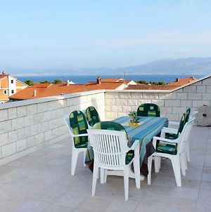 Apartments And Rooms With Parking Space Supetar, Brac - 5658 photos Exterior