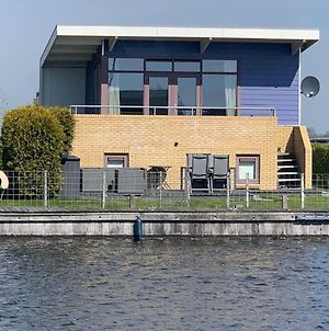 Holiday Home De Lemmer photos Exterior