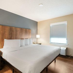 Extended Stay America - Charlotte - Pineville - Pineville Matthews Rd. photos Exterior
