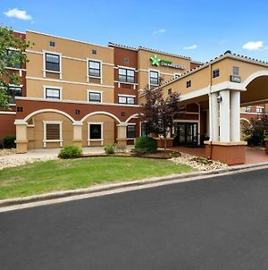 Extended Stay America - Pineville - Pineville Matthews Rd. photos Exterior