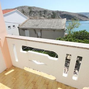 Rooms By The Sea Metajna, Pag - 6378 photos Exterior
