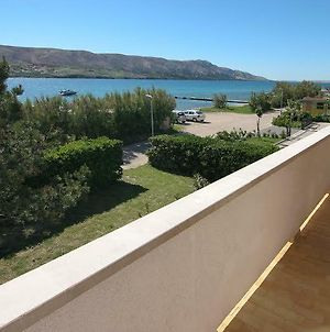 Apartments By The Sea Pag - 11400 photos Exterior