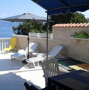 Apartments By The Sea Postira, Brac - 706 photos Exterior
