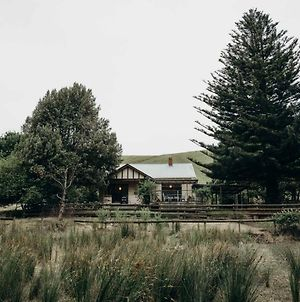Burrum River Retreat photos Exterior