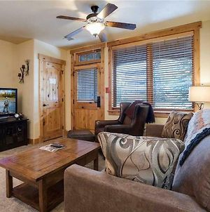 Cozy Mountain Condo Steps From 4 Pools And 10 Hot Tubs! photos Exterior