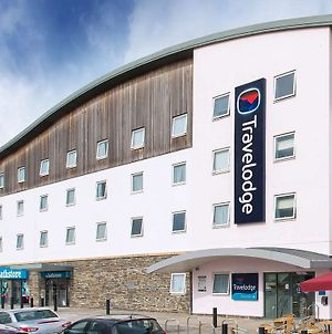 Travelodge St Austell photos Exterior