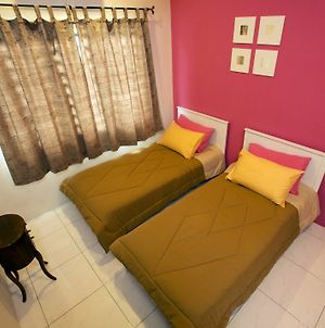 Rest & Relax Homestay Ipoh Garden East photos Exterior
