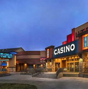 Ute Mountain Casino Hotel photos Exterior