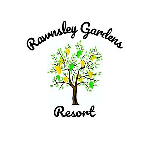 Rawnsley Gardens Resort photos Exterior