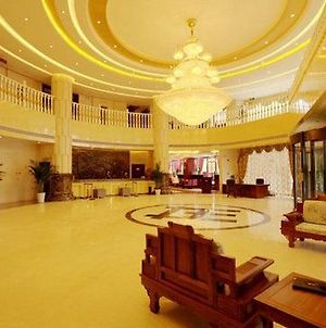 Rong Ding Grand photos Interior