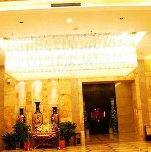 Xiang Rong Hotel photos Interior