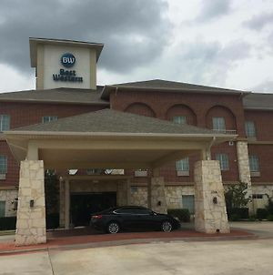 Best Western Red River Inn & Suites photos Exterior