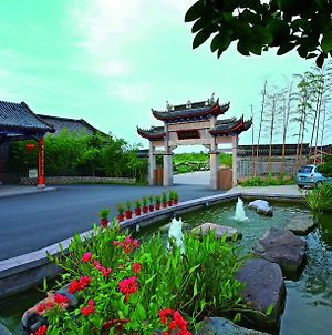 Siming Resort photos Exterior