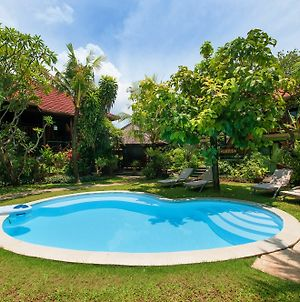 Pondok Agung Bed & Breakfast photos Exterior