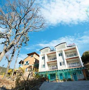 Tongyeong Blue House Pension photos Exterior