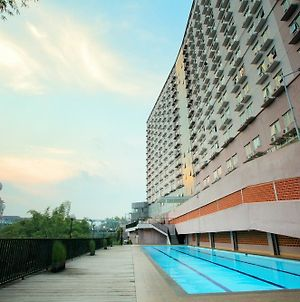 Everyday Smart Hotel Malang photos Exterior