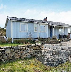 Holiday Home Varberg VI photos Exterior